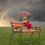 Зонтики в разных фантазиях 90325411