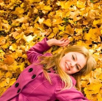 Золотая Осень _dsc6610