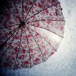 Зонтики в разных фантазиях Image_11