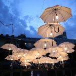 Зонтики в разных фантазиях Ytmoiz11
