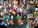 Viejo Collage _AZTK_ by Vania Collag10