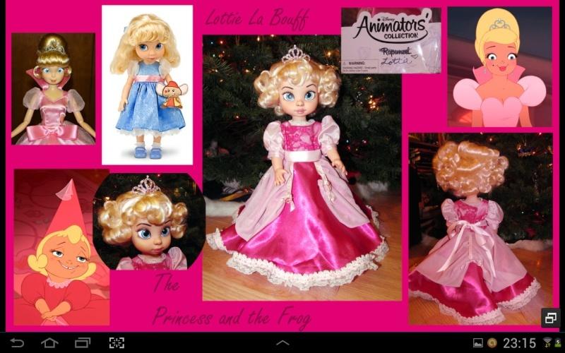 Disney Animator's Collection (depuis 2011) Screen27