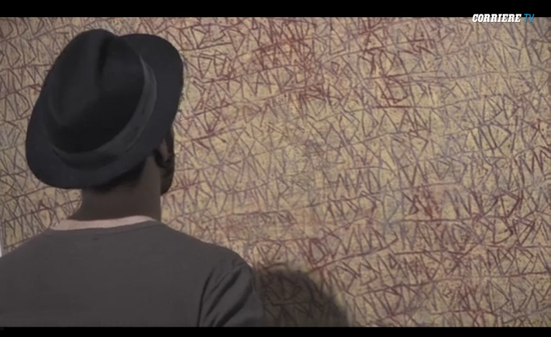 VIDEO - La Valle dei Re - Il Backstage - Pagina 3 Scherm22