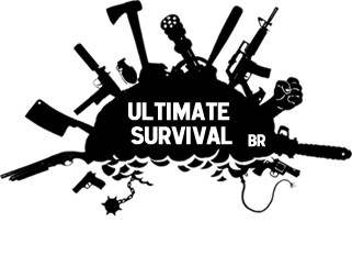 Ultimate Survival BR