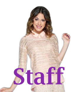 Fan Club de Martina Stoessel Vilu211