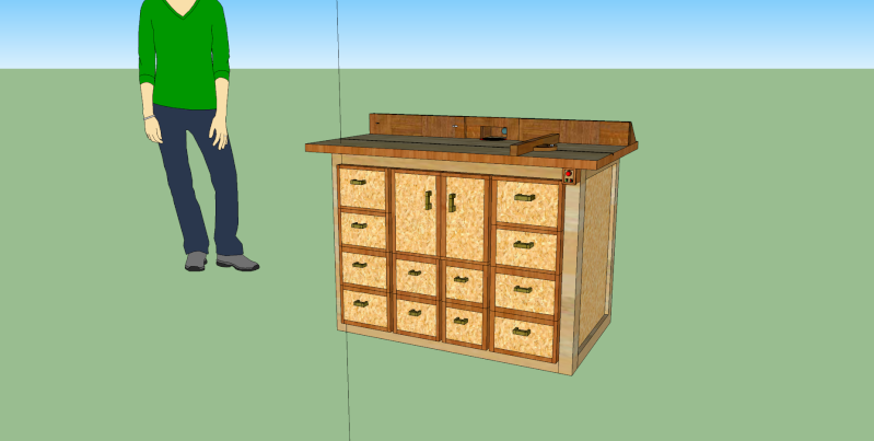 Comment avoir solidworks Table_17