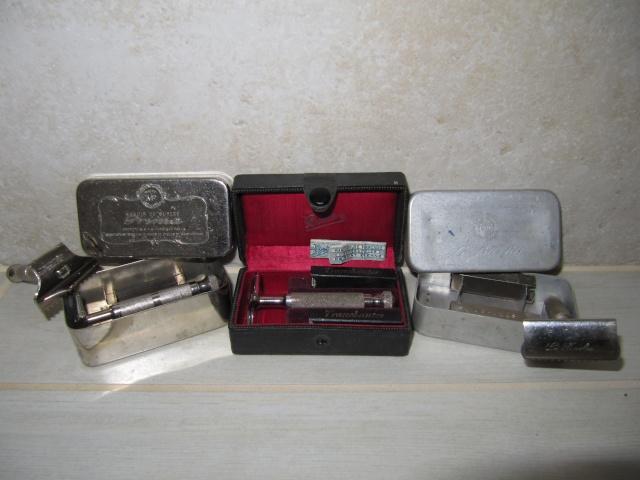 Pitoufo quelques objets Img_3215