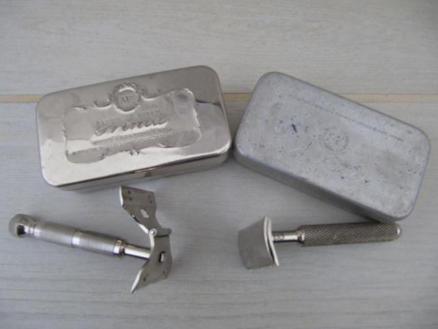 Pitoufo quelques objets Img_3216