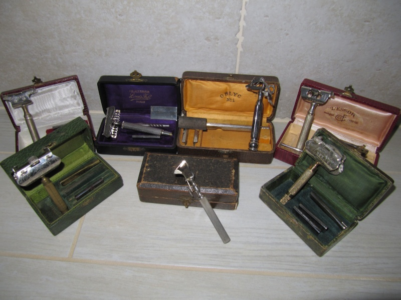 Pitoufo quelques objets Img_3218