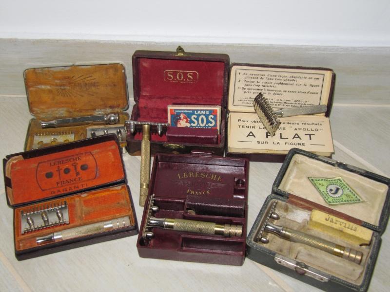Pitoufo quelques objets Img_3221