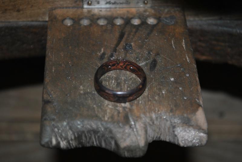 Mokume gane Argent et cuivre Dsc_0034