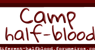 Forum gratis : Glee New Year - Portal Rpfuta10