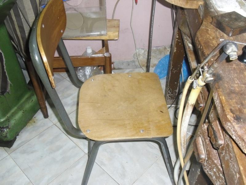 Ma chaise d'établi Cimg2410