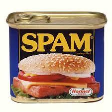 Random Spam Images10
