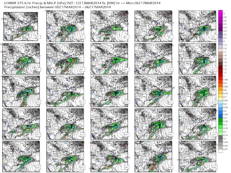 March 17th-18th Storm Potential Discussion - Page 4 Eps_2-10