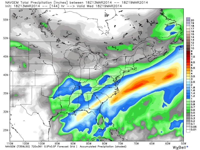 March 17th-18th Storm Potential Discussion - Page 5 Nav_to10