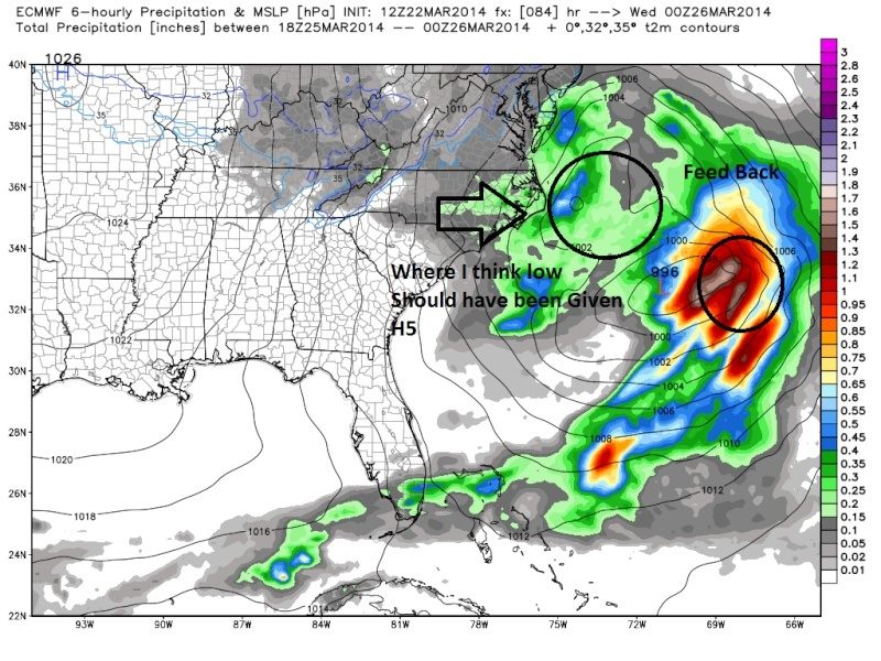 March 25th-26th Possible Coastal Storm Potential 2.0 - Page 5 Untitl10