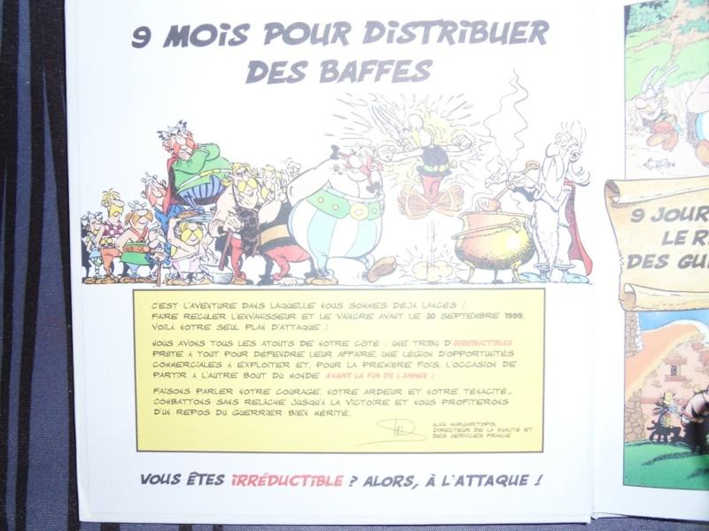 Les acquisitions de Cléo Sdc18748