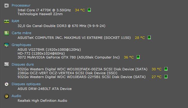 Nouvelle Configuration Config11