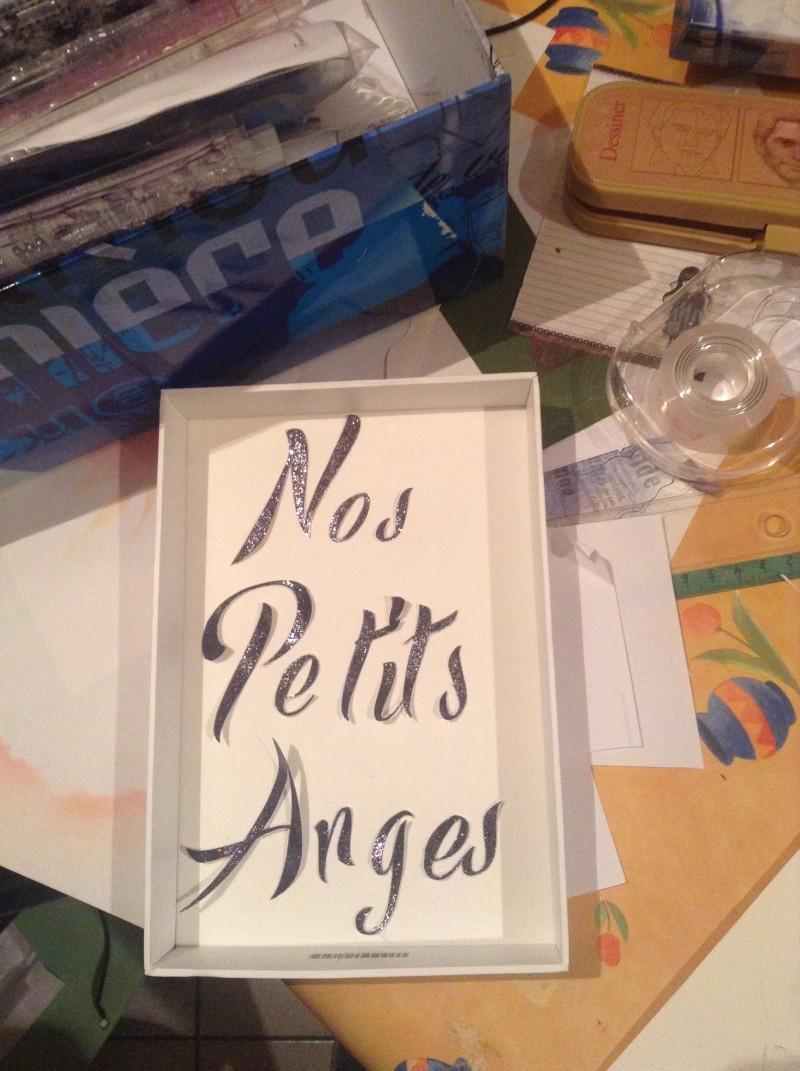 Projet scrap pour nos petits anges Img_0010