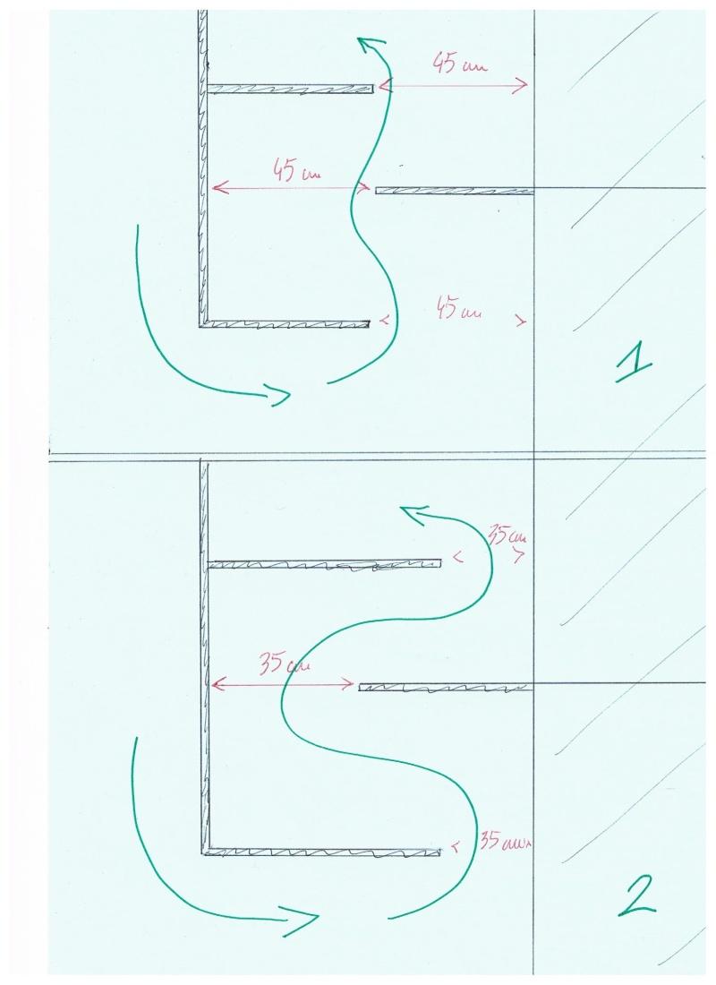 ma future piste ..et ma toute premiere MR02 - Page 2 Circui10