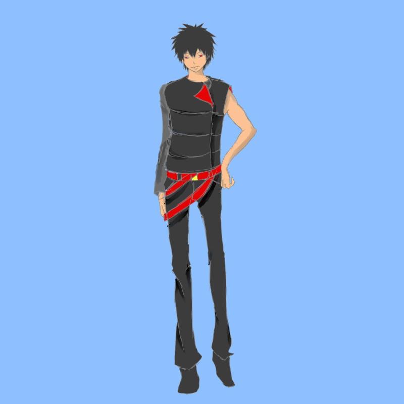 Taren Character Creation Jaren_12