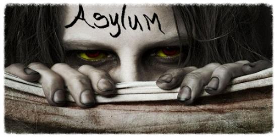 Asylum Guild