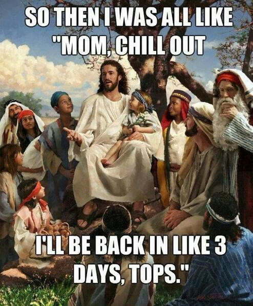 Because of Easter, sorry for the delay.  10295810