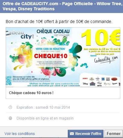 [Site Web]Cadeaucity.com - Page 5 Cheq10