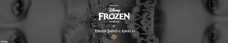 La Reine des Neiges - Page 7 Frozen11