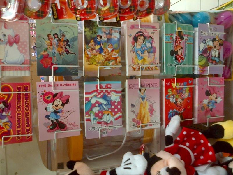 Les cartes postales Disney - Page 2 Img-2027