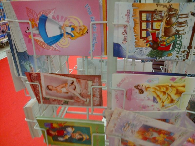 Les cartes postales Disney - Page 2 Img-2028