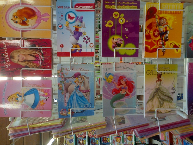 Les cartes postales Disney - Page 2 Img-2029