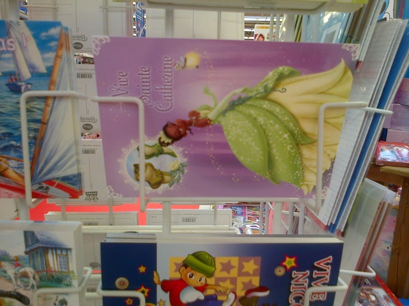 Les cartes postales Disney - Page 2 Img-2036