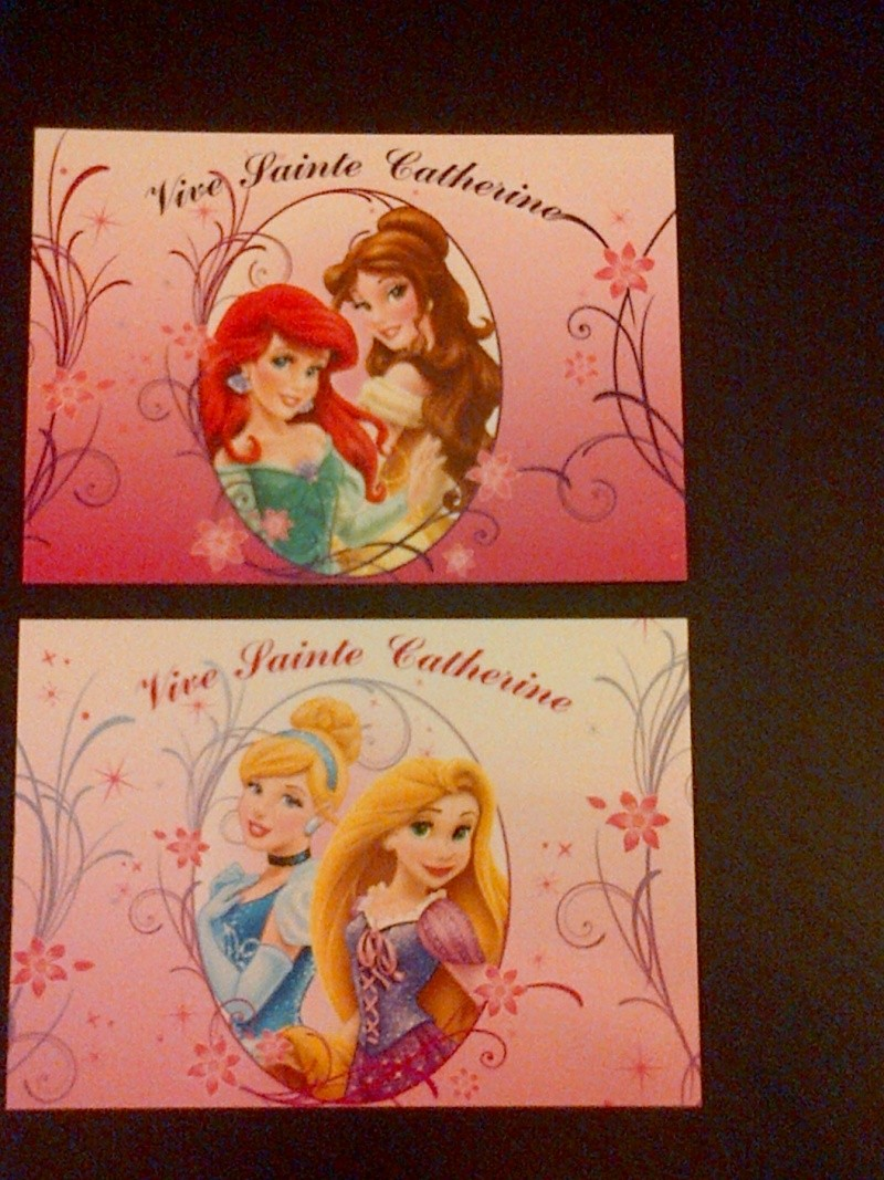 Les cartes postales Disney - Page 5 Img-2041