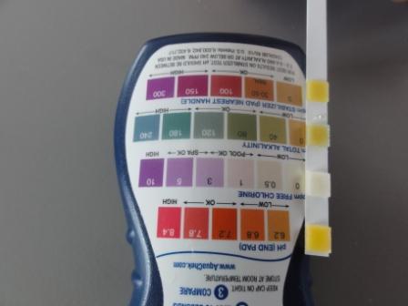 ColorQ PRO 7 tablettes  reçu Dsc06311