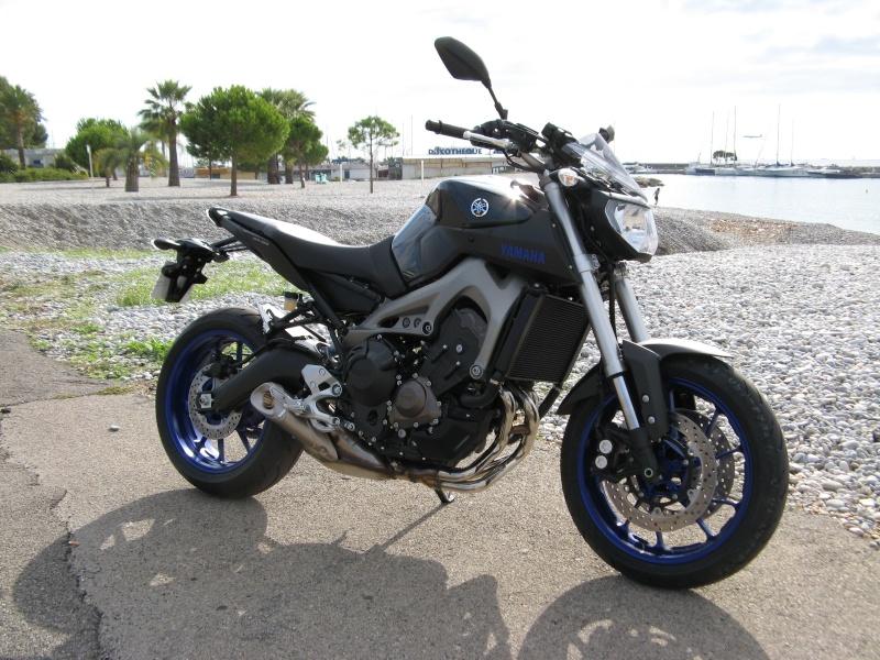 Photos de toutes les Yamaha MT-09 du forum ! :) Img_0010