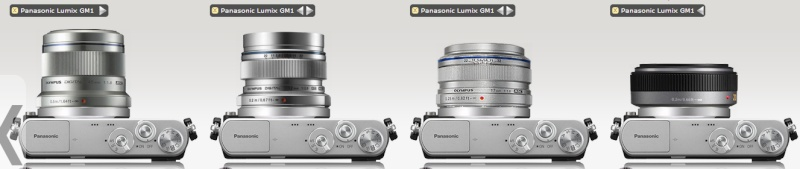 Panasonic Lumix GM1 - L'hybride le plus compact du marché - Page 3 Sans_t10