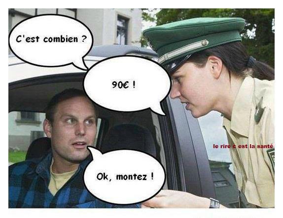 Les blagues en images Img_1711