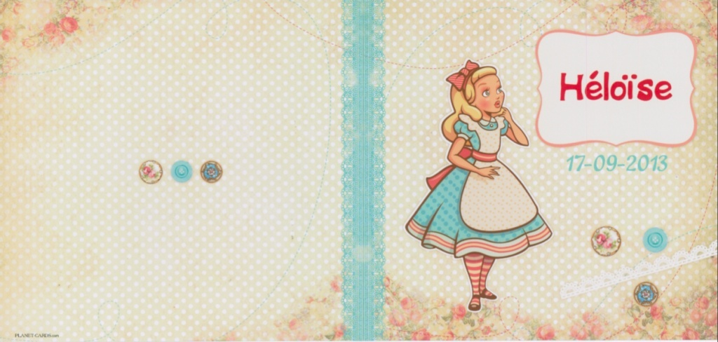 (3ème Partie) Demande en mariage devant Mickey/Voyage de noces WDW et Cruise Line/Disneyland Paris (Défilé en Limousine, Dîner dans le Château de la Belle au bois dormant)/Quelques nouvelles 3 ans après - Page 35 Captur14