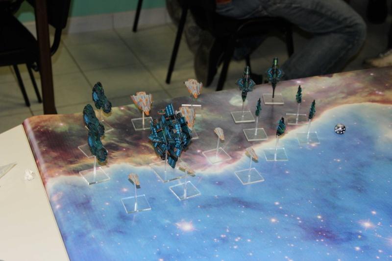 Rapport de bataille Img_6610