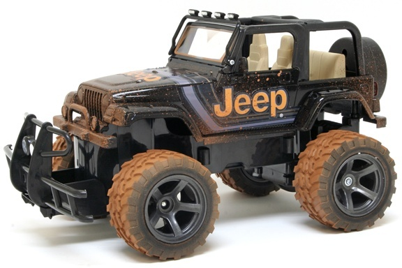 une carro jeep 3 portes ? 1579-j10