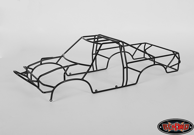 News de Mars 2014 chez RC4WD Z-c00410