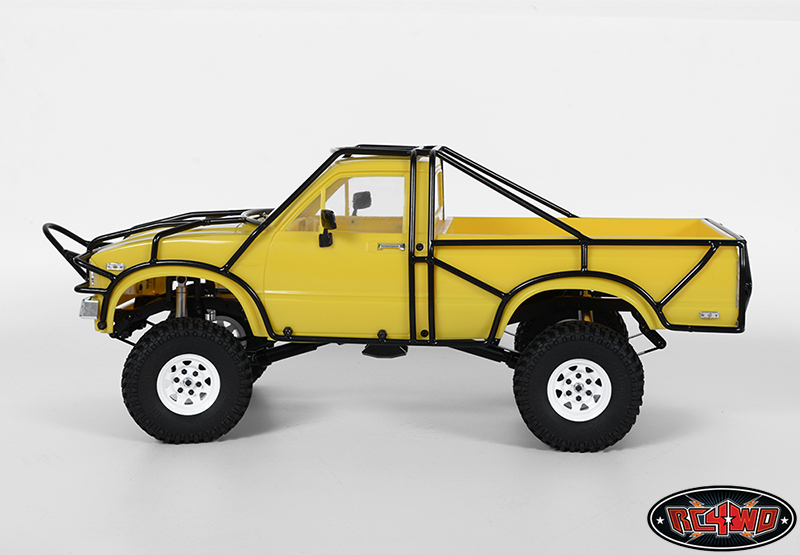 News de Mars 2014 chez RC4WD Z-c00412