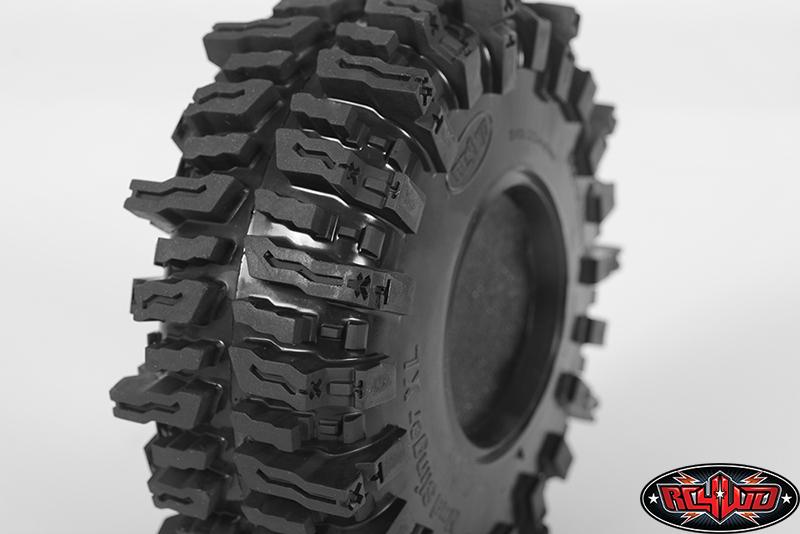 News de Mai 2014 chez RC4WD  Z-t01211