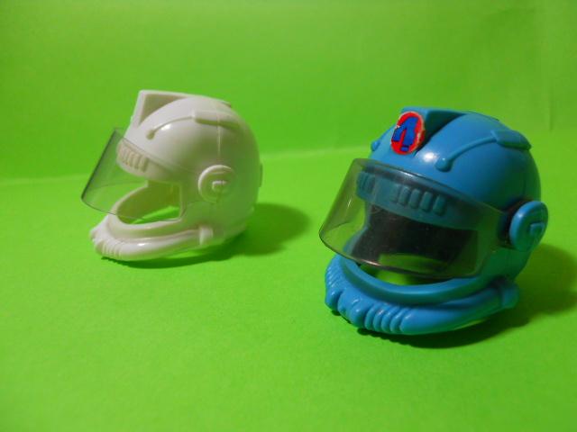 REPRO DI: visiera casco astronauta Dscn1226