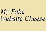 My Fake Things