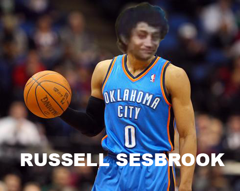 Russell Westbrook - Page 4 Russel10