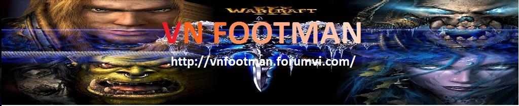 VN Footman
