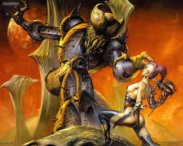 Boris Vallejo By_bvn10